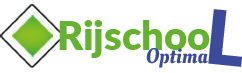 Rijschool-Optimal-Logo